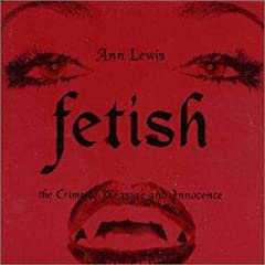 Fetish~the crim