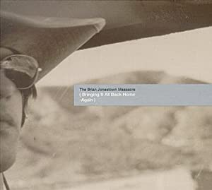 Bringing It All Back Home Again (Vinyl)