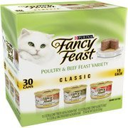 fancy-feast-classic-poultry-beef-feast-30-pack-variety-canned-cat-food-3-ozpack-of-2-by-jessica-simp