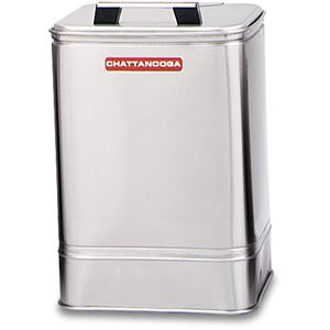 Buy Stationary Heating Units - E-2, Includes 2 Oversize, 1 NeckContour and 3 Standard SizeHotPacs (Chattanooga Group Inc, Health & Personal Care, Products, Health Care, Pain Relievers, Hot & Cold Therapies)