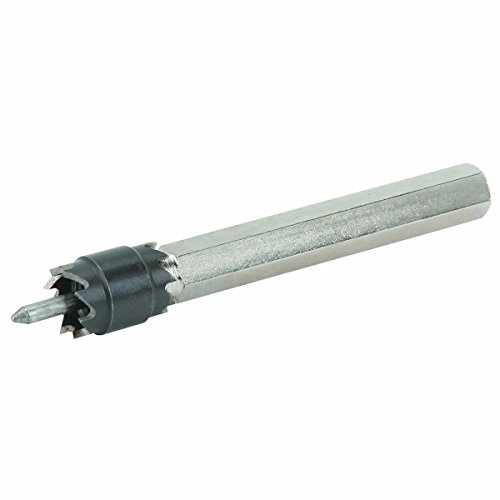 Spot Weld Cutter Drill Bit Tool For Auto Body Panel Repair Steel Seperator (Spot Welder Cutter compare prices)