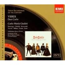 Don Carlo (Verdi, 1867) 317FBRC93RL._SL500_AA209_