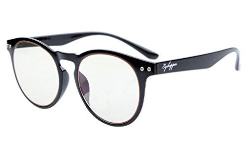 eyekepper-retro-millesime-flex-leger-rond-de-plastique-chassis-du-ordinateur-lunettes-lecteurs-lunet