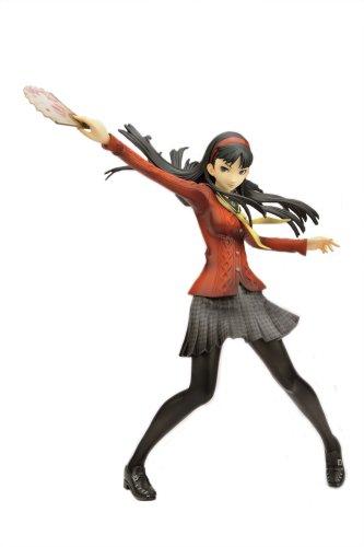 Persona 4 : Yukiko Amagi 1/8 Figure Alter