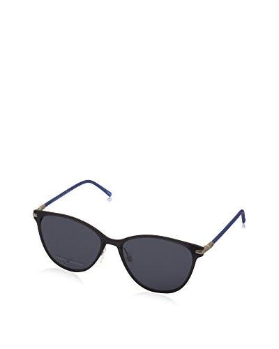 Tommy Hilfiger Sonnenbrille TH 1397/S BN R3B (56 mm) grau