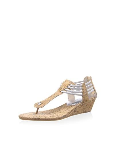 Donald J Pliner Women's Dyna2 Wedge Sandal