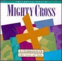 Don Moen - Mighty Cross - Zortam Music