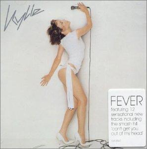 07 - Fever + 9 Track Bonus Avcd - Zortam Music