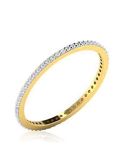 Friendly Diamonds Anillo FDPXR7410Y