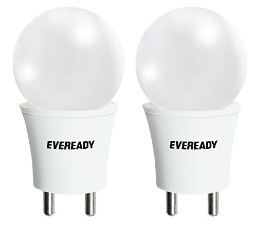 Eveready T Type_White_2