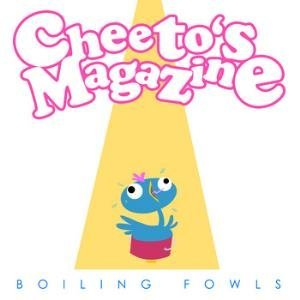 boiling-fowls-by-cheetos-magazine-2014-08-03
