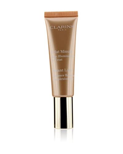 Clarins Base de Maquillaje Eclat Minute N°03 Peach 30 ml