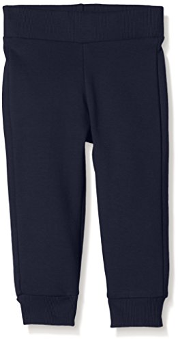 united-colors-of-benetton-boys-3jd7i0152-sports-trousers-blue-navy-12-18-months-manufacturer-size1-y