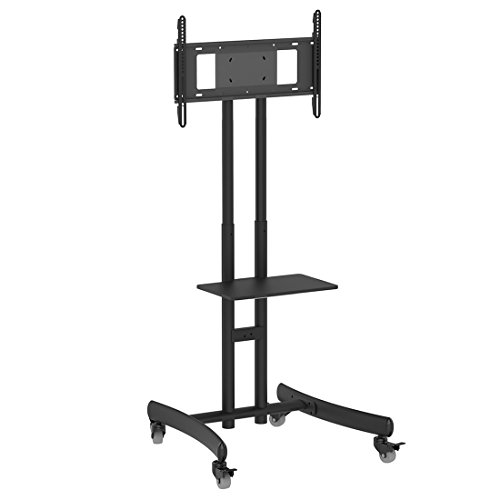 for1200s-tv-mobile-stand-plasma-lcd-tv-trolley-floor-stand-with-mounting-bracket-shelf-32-60-tvs