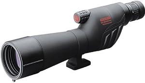 Redfield Rampage 20-60x60mm Spotting Scope Kit