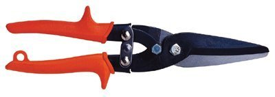 Wiss® - MultiMaster® Snips Multimaster Snip - Sold as 1 Each