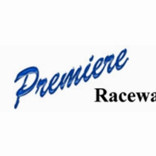 premiere-raceway-products-fwf-14111-raceway-on-a-roll-3-8-inch-100-foot-roll-white