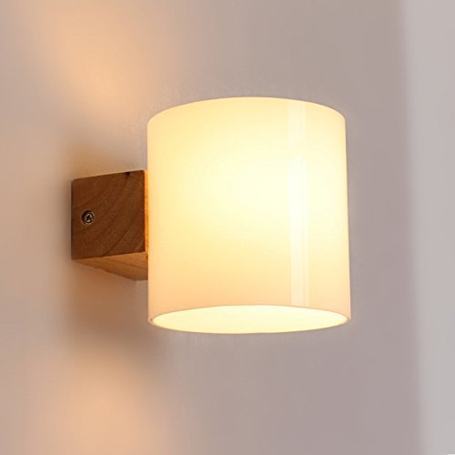 cnmklm-kreative-led-wandleuchte-licht-fur-acryl-home-hotel-zimmer-wandleuchte20mit-bestem-service