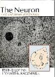 img - for The Neuron: Cell and Molecular Biology book / textbook / text book