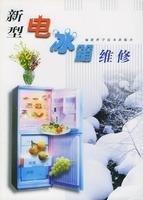 Phosphate Dishwasher Soap front-564596