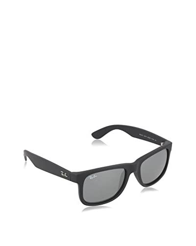 Ray Ban Gafas De Sol Mod. 4165 622/6G Negro