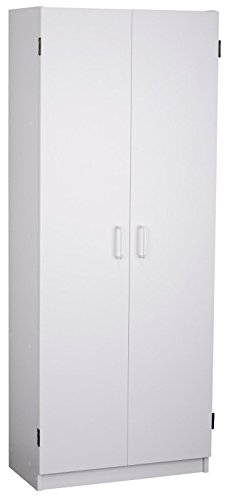 system-build-flynn-storage-cabinet-white