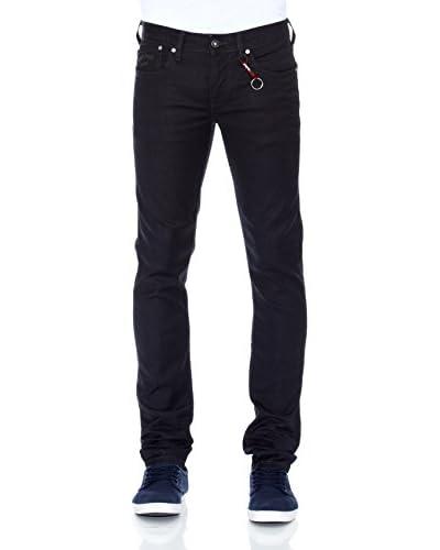 Pepe Jeans London Jeans Hatch [Nero]