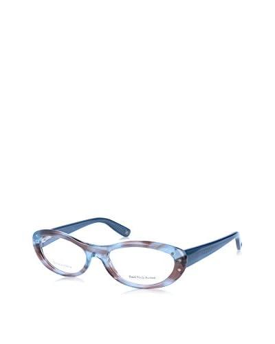 Bottega Veneta Gestell 204 (51 mm) blau