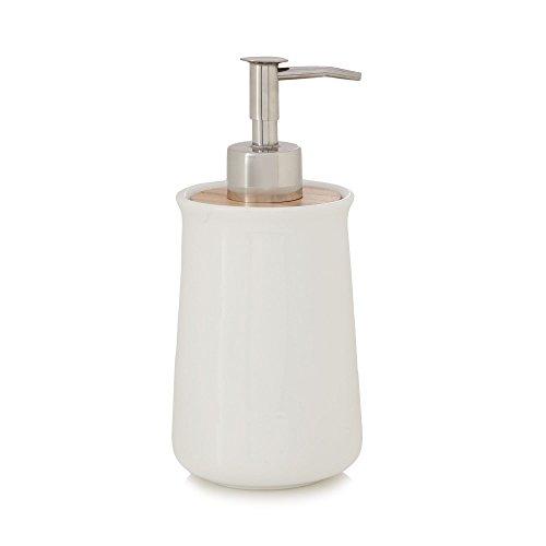 j-by-jasper-conran-white-ceramic-soap-dispenser