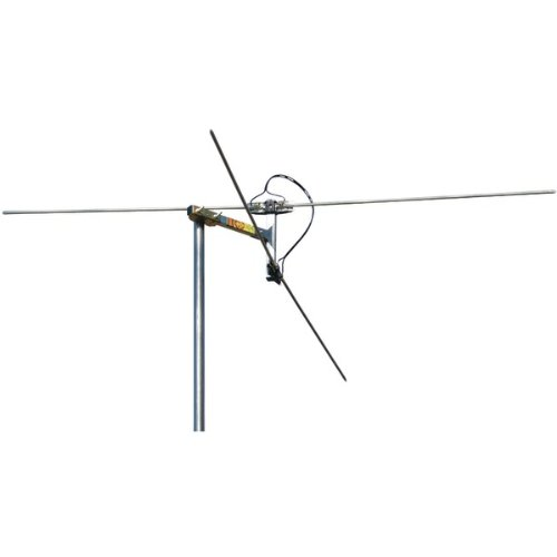 Buy Bargain Winegard HD-6010 HD FM Radio Antenna