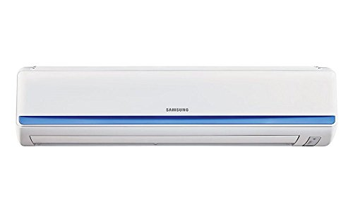 Samsung-AR18JC2UFUQNNA-1.5-Ton-2-Star-Split-Air-Conditioner