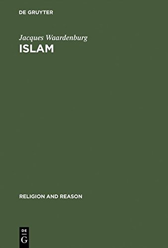 Islam (Religion and Reason)