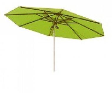 Brellax 350, Sonnenschirm günstig kaufen