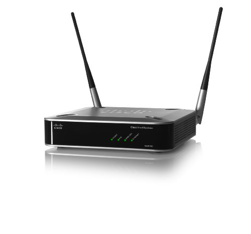 Very Cheap Wireless Bridge Linksys discount: February 2012