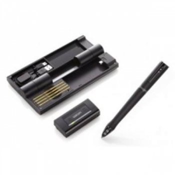 Wacom Inkling Pen digital pen(MDP-123-EN)