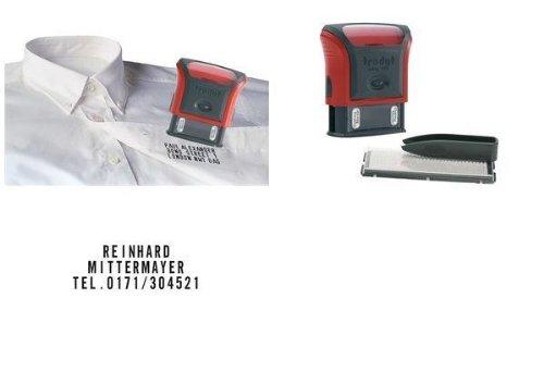 trodat-kit-tampon-textile-printy-4911