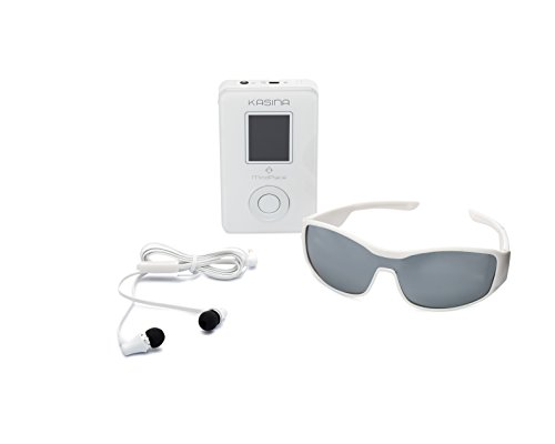 Mindplace Kasina Audio Visual Synthesizer (Neurofeedback Machine compare prices)