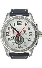 Victorinox Swiss Army Men's Classic Chrono watch #241281