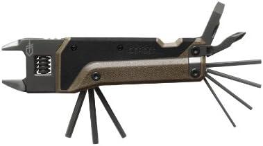 Gerber Myth Archery Multi-Tool [31-002138]