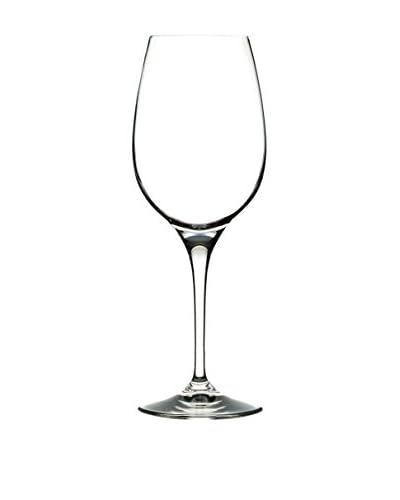 RCR Set Copa Para Vino Blanco 6 Uds. 38 Cl