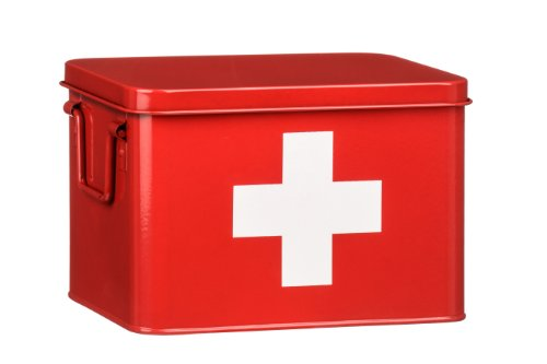 premier-housewares-medicine-box-with-white-cross-red