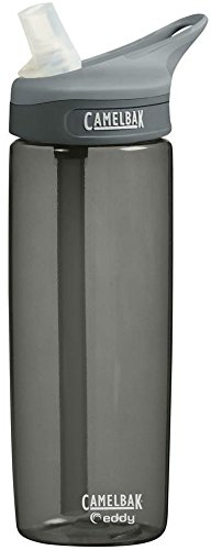 Camelbak-Eddy-Trinkflasche-aus-Tritan-grau-grau-1-Liter
