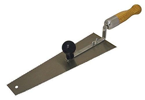 Fc518 undercut door jamb saw ebay for Door undercut