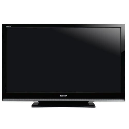 Best Price Toshiba REGZA 40XV645U 40-Inch 1080p 120Hz LCD HDTV, Black