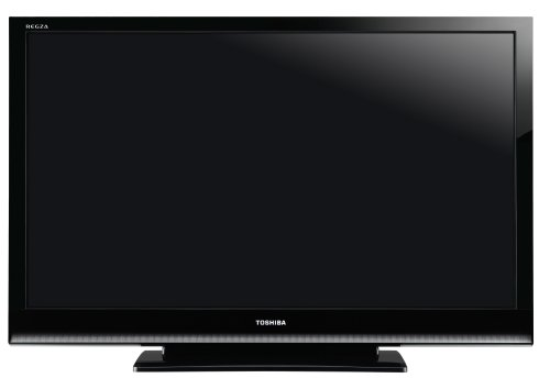 Toshiba 46XV645U is one of the Best 50-Inch or Smaller HDTVs Under $1000 for Watching Movies or TV Shows