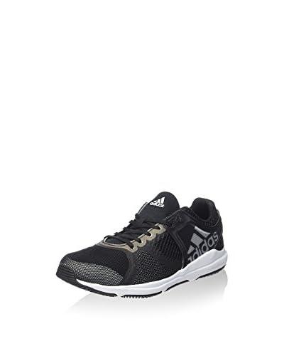 adidas Zapatillas Crazymove Cf W Negro