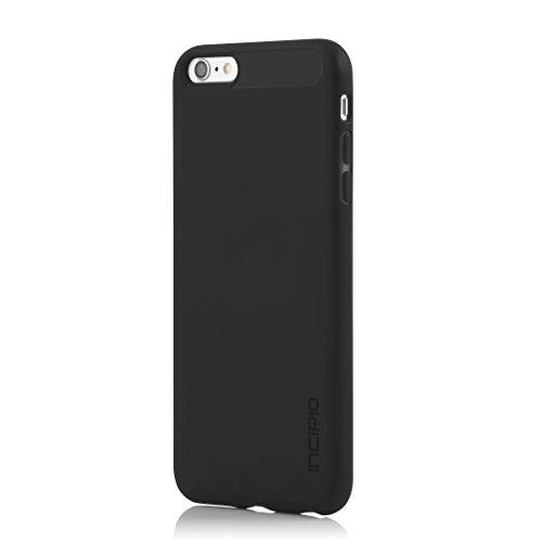 incipio-ngp-cover-case-for-apple-iphone-6-plus-6s-plus-black
