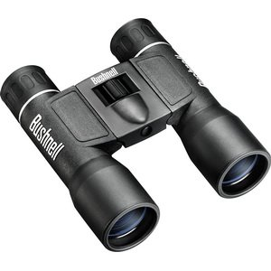 Bushnell Powerview 16X32Mm Black Roof Pris