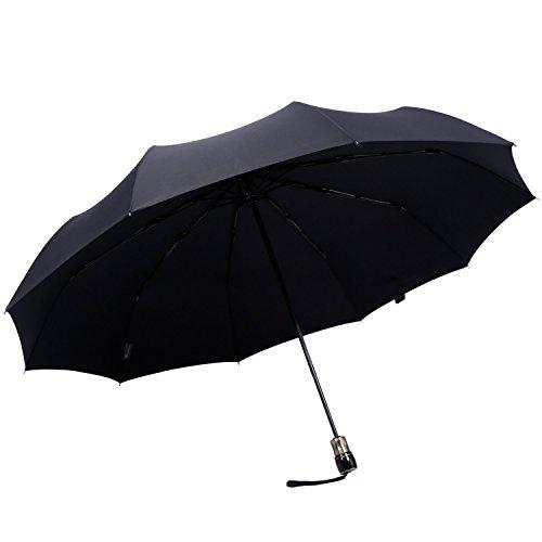 saiveina-shedrain-umbrella-auto-open-close-compact-windproof-10-ribs