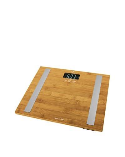 Jata Analizador Fitness Bamboo 577